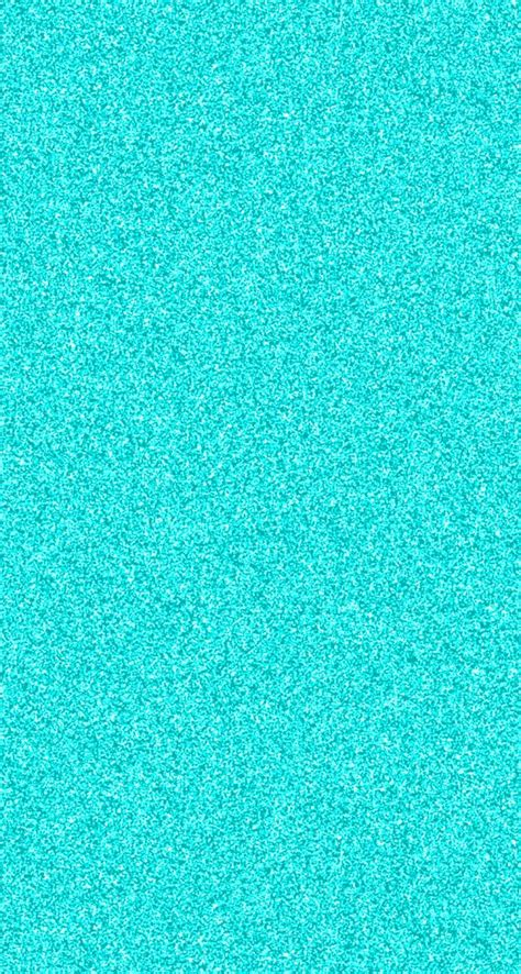 glitter wallpaper aqua aqua glitter sparkle glow phone wallpaper background