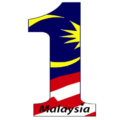 slogan kemerdekaan 2014 sawsawlady logo tema dan slogan merdeka malaysia dari