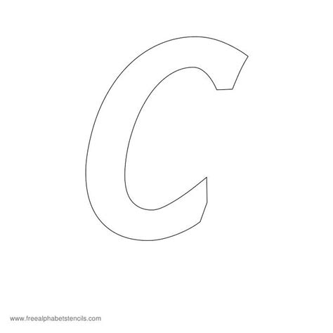 printable letter stencils walls 9 best images of printable letter stencils for walls