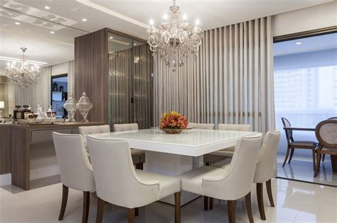 lustre casa sala de jantar lustre decora 231 227 o e constru 231 227 o de casas