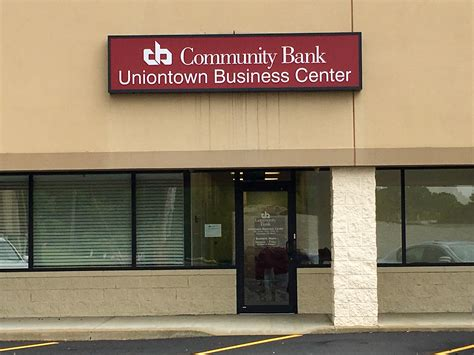 community bank location community bank locations hours