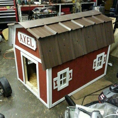 dutch barn house design barn dog house plans fresh homely design 9 barn dog house plans dutch kennels homeca