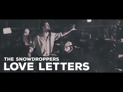 film love letter song love letters 1945 vidimovie