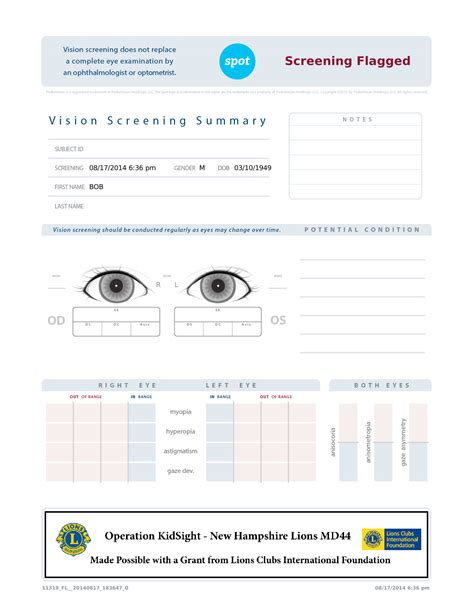 ophthalmology template basic eye form sheets pictures to pin on
