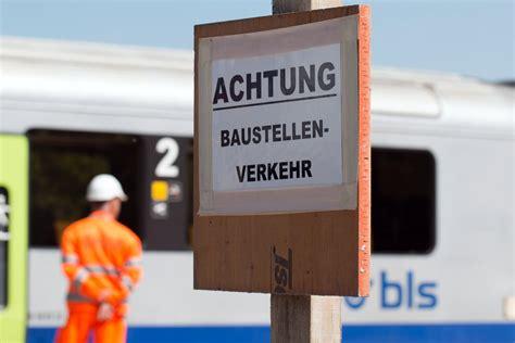 Elektrische Rolläden Kosten Neubau by Medien 141 160