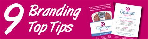 4983 Best Branding Tips Business - 9 branding tips jewry of brand princess
