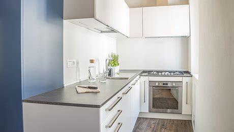 Cuisine Petit Espace 3276 by Comment Gagner De La Place Dans Appartement