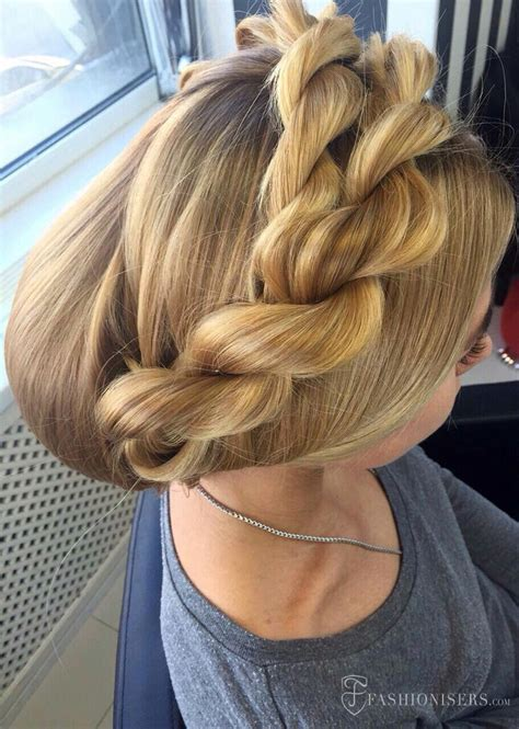 how to keep braids from coming a loose at ends how to keep braids from coming a loose at ends 5 pretty