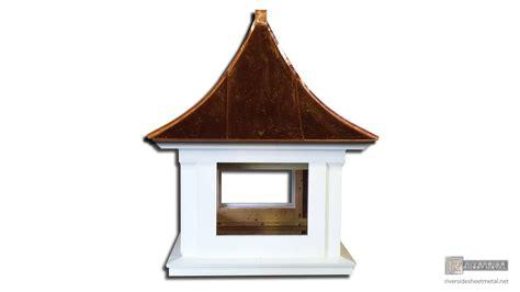Copper Cupola Roof copper roof cupolas creativity pixelmari