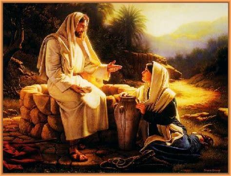 imagenes nuevas de jesucristo imagenes de jesucristo en el cielo archivos fotos de dios