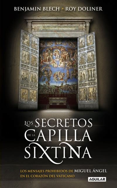 imagenes ocultas vaticano la cuadriculada 191 qu 233 esconde la capilla sixtina