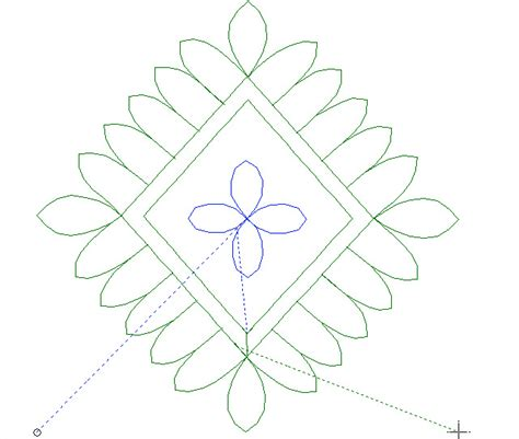 Free Machine Embroidery Quilting Designs by 14 Embroidery Free Machine Quilting Designs Images Free