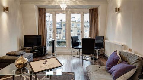 Knightsbridge Appartments - knightsbridge apartments knightsbridge city centre