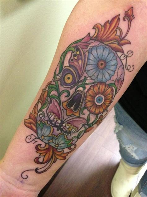 pin by singer on tattoos