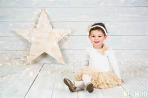 Making Christmas Cards With Photos - kachoo kids 187 blog