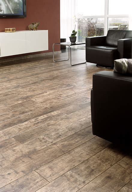Can You Use Steamer On Laminate Flooring by Can You Use Steam Mop On Laminate Wood Floors Wood Floors