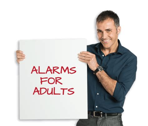 bed wetting in adults adult bed wetting alarms one stop bedwetting