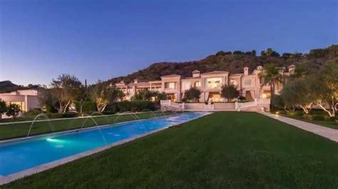 World S Most Expensive House 12 2 Billion world s most expensive house 12 2 billion 195 million