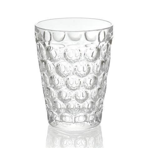 Crate And Barrel Barware by Jules Highball Glass Crate And Barrel