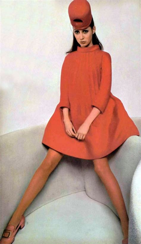 1960s L by 368 Best Images About Cardin On Coats