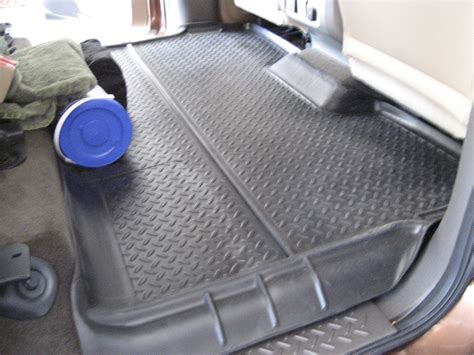 floor bed mat oem bed mat and all weather floor mats questions page 5