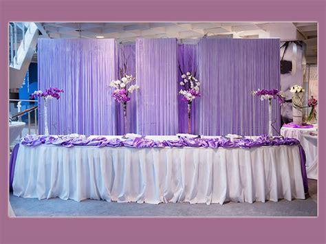 Engagement Decoration Ideas At Home by Decor Eaj Productions
