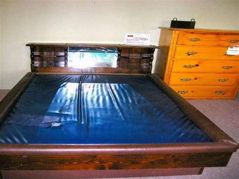 water bed for sale remarkable waterbeds for sale as the new health and