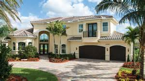 homes for in west palm fl west palm real estate and homes for topix