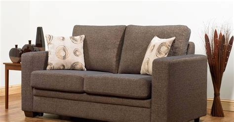 Pasaran Sofa Minimalis Faktor Faktor Yang Menentukan Harga Sofa Minimalis