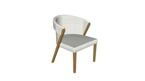 Free Armchairs by Free Armchairs And Chairs Vray Materials For Sketchup And Rhino Vismats