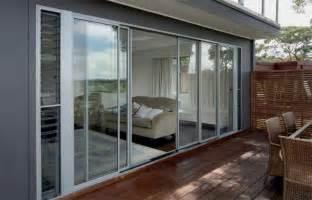 Eurostyle windows and doors aluminium sliding patio doors adelaide