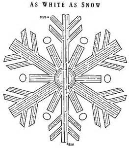 Christmas coloring pages kids and teens printable