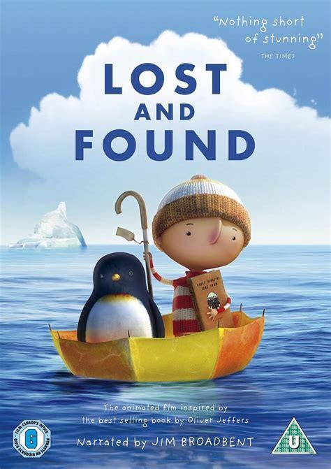 perdido y encontrado perdido y encontrado tv 2008 filmaffinity