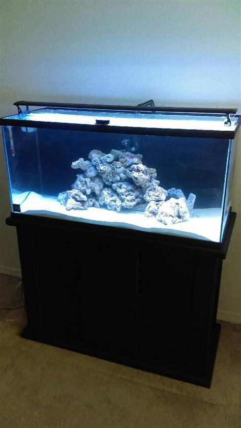 visio aquariums 30 gallon visio setup 100 reef central community