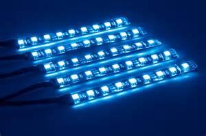 colour changing led light kit underglow led lighting kit multi remote activated