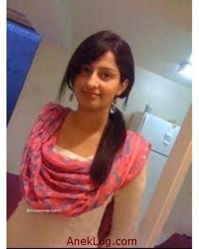telugu matrimony photos and details free matrimonial site anusha 29 adi karnataka female