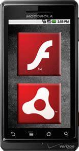 adobe flash player 2012 free original no flash for chrome on android adobe says pcworld