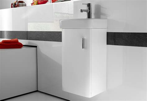 roca bathroom cabinets bathroom furniture roca gigaclub co