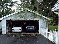 garage bedeutung garage wiktionary