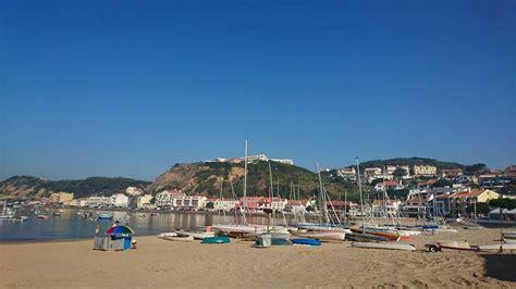 st martinho do porto portugal bb sao martinho do porto quinta serena