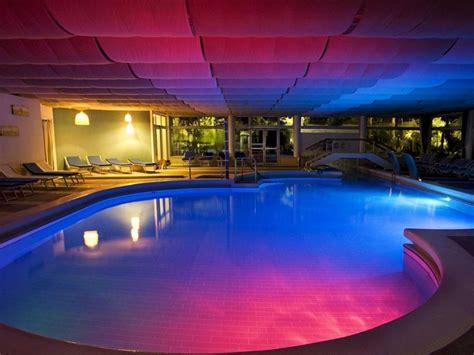hotel petrarca montegrotto ingresso giornaliero abano terme piscina comunale piscine contatti
