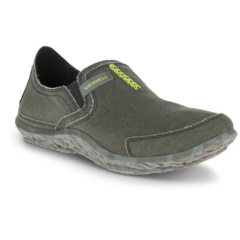 slipper shoes mens merrell s slipper shoes 665554 casual shoes at