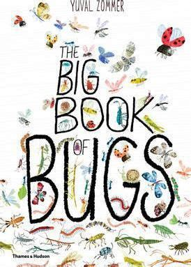 the big book of 0500650675 the big book of bugs pdf download