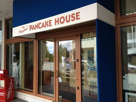 the original pancake house the original pancake house bay harbor village picture of