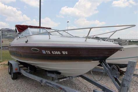1991 maxum boat parts maxum 2100 sc boats for sale
