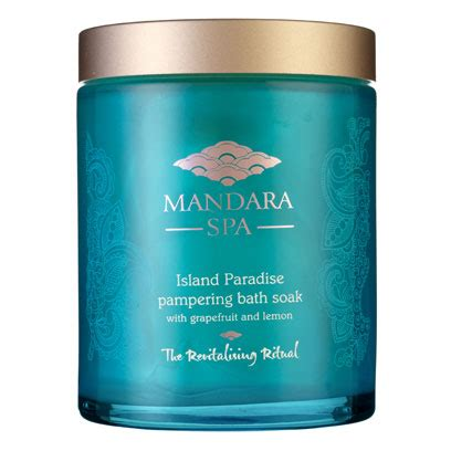 10 Least Expensive Spa Treatments Youve Got To Try by Best Home Spa Treatment Products 10 Best