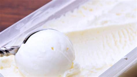 gelato fior di latte bimby gelato fior di latte e nocciole ricette bimby