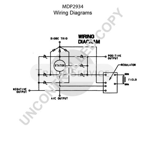 microtech lt10s wiring diagram wiring diagram