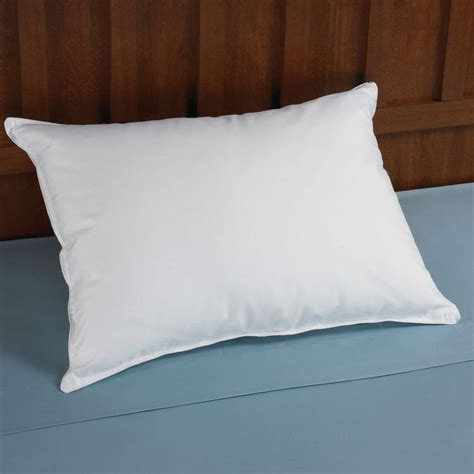 pillows that are always cold who doesnt a pillow that always has a cold side the