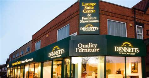 Birmingham Furniture Stores birmingham furniture store celebrates four generations of